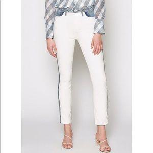 Joie •Gracelyn Jeans•